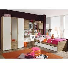 Schlafzimmer Set Poco Komplett Schlafzimmer Poco Sketchl Com