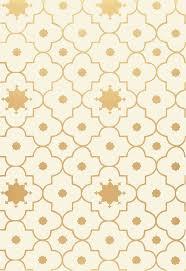 129 best wallpaper images on pinterest fabric wallpaper