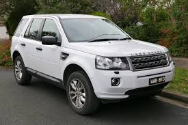 range rover wallpapers images photos pictures backgrounds