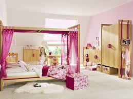 princess bedroom furniture moncler factory outlets com