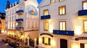 Brenners Baden Baden Cigar Lounge Im Brenners Park Hotel In Baden Baden U2022 Holidaycheck
