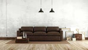 laver un canap en cuir comment nettoyer un canape nettoyer un canapac en cuir comment laver