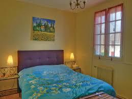 location chambre evreux 3 chambres maison de vacances in guichainville maison de vacances