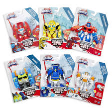 rescue bots bedding transformers rescue bots assorted at wilko com