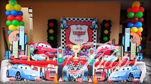 baby boy birthday ideas dinosaur baby shower cake ideas baby boy birthday car