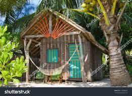tropical beach house thailand stock photo 115093669 shutterstock