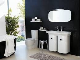 Laufen Bathroom Furniture Stylish Bathroom With Mimo Appliances From Laufen Digsdigs