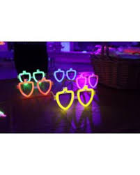 dreidel lights chanukah holidays