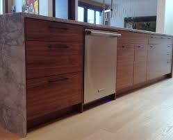 ikea kitchen upgrade custom cabinet companies for the ultimate diy