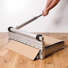 Laminate Floor Cutter Rental 25