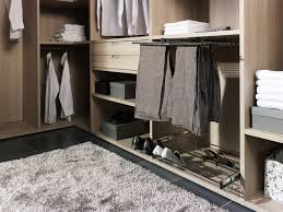 dressing chambre a coucher modele dressing chambre ides