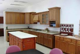 minecraft kitchen furniture kitchen modern kitchens designs images ultra furniture handles