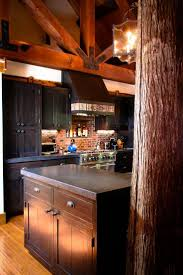 Discount Kitchens Cabinets Fair 50 Kitchen Cabinets In Flushing Ny Inspiration Design Of