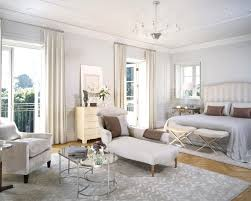 all interior design mixed with feng shui