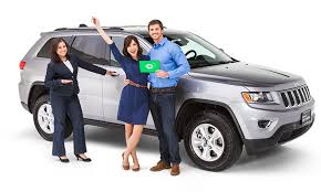 no haggle used car prices vehicle certification one of the best