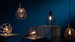 Decorative Light Fixtures by Decorative Lighting From Clas Ohlson Youtube