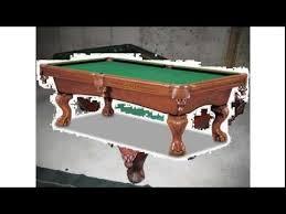 Pool Tables Okc Best 25 Sportcraft Pool Table Ideas On Pinterest Cheap Pool