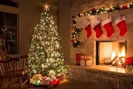 hallmark christmas movies premiere dates for 21 movies