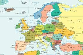 1939 Europe Map by Germany Map In Europe U2013 World Map Weltkarte Peta Dunia Mapa Del