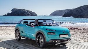 citroen sports car wallpaper citroen cactus m hybrid city car crossover 2015 car