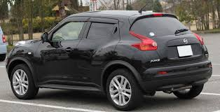 nissan juke japan price what you need to consider when buying your first crossover car