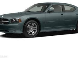 2006 dodge charger base dodge charger sacramento 17 gray dodge charger used cars in