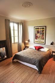 chambre d hote albi centre chambres d hôtes la maison chambre d hôtes albi