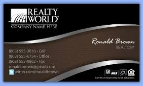 business card template word business card template style corporate