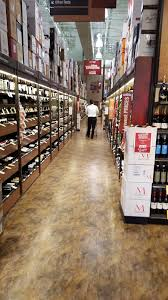 total wine opens in brookhaven