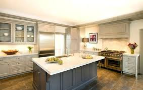 Paint Colors For Kitchens With Light Cabinets Kitchen Colors With Light Cabinets Stgrupp