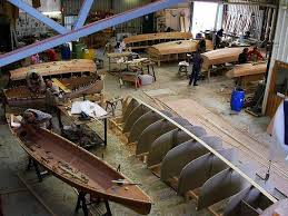 wood boat plans and kits plans ship building mrfreeplans