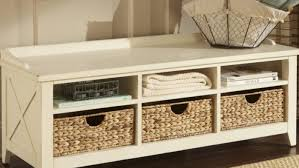 mud room plans bench bewitch mudroom bench with storage plans rare mudroom