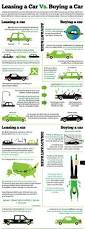 lexus financial lease transfer 46 best lease takeover canada images on pinterest cars canada