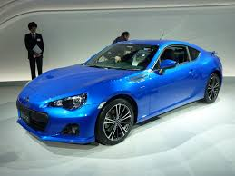 subaru sports car 2017 this is almost what the subaru brz sounds like video