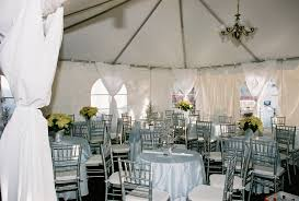 party rentals ta chair chairaffairrentals beautiful chair and table rentals