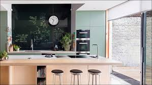 ikea kitchen cabinet price list best 25 bodbyn grey ideas on