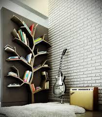 excellent unique bookshelves photo decoration ideas tikspor