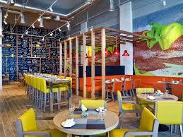 cuisine uip avec table int r hotel in dubai ibis styles mart dubai