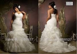 wedding dress hire wedding dresses for hire rustenburg archive wedding dresses to