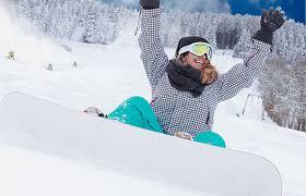 womens ski boots australia ski gear gear shop australia ski board