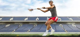 lacrosse womens boots canada s armour lacrosse apparel sports clothing