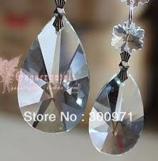 Chandelier Crystal Parts 828 Best Chandelier 1 Images On Pinterest Chandeliers Crystal
