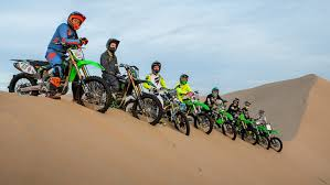 cast of motocrossed the doonies iii transworld motocross