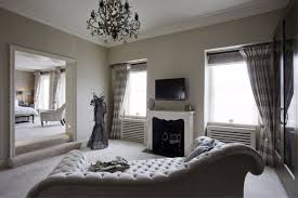 bedroom designs by top interior designers taylor howes u2013 master