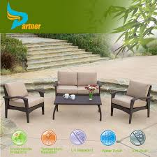 Asian Style Patio Furniture Molded Outdoor Furniture Molded Outdoor Furniture Suppliers And