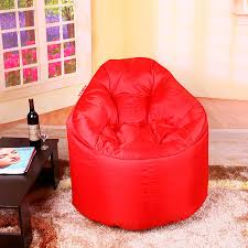 Bean Bag Sofa Pattern Sofa Cover Sewing Pattern Picture More Detailed Picture About