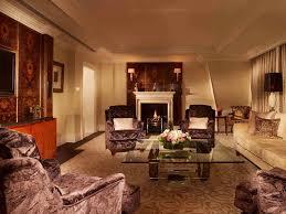 the landmark hotel london is only 10 minutes u0027 walk from regent u0027s park
