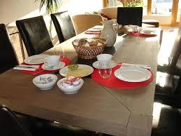 chambre d hote dinant les mezzanines chambres d hôtes à dinant province de namur