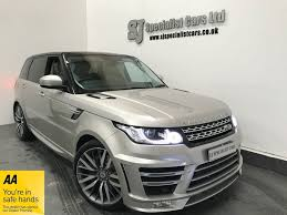 range rover cars 2013 quality used bmw m3 range rovers sj specialist cars ltd wigan