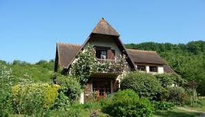 chambres d hotes booking bed and breakfast maison d hôtes les coquelicots giverny